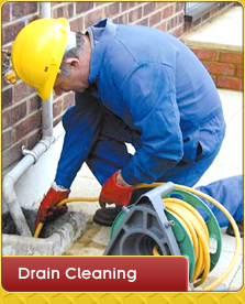 Open 24 Hours Plumbing backflow, drain cleaning, water heater repair, repiping, emergency services